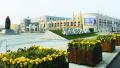 青岛公布重要规划:未来3年内将建50个特色小镇