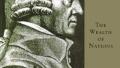 1790年7月17日 (庚戌年六月初六)|英国经济学家亚当·斯密去世