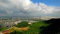 河南打好环境治理攻坚战 省辖市空气优良天数要超65%