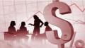 6月份河南金融运行数据:债券投资继续减少