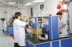 辽宁科技成果转化奖励最低70% 鼓励科研人员兼职兼薪