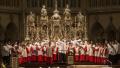 德著名教会童声合唱团至少547名成员受侵害