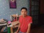 瑞安老板击败语文老师与中文系大学生 问鼎诗词大会
