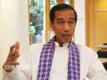 杜特尔特第二!印尼总统佐科下令可射杀毒贩