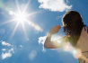 大暑已来 怎样在高温酷暑下通过饮食运动控制血压