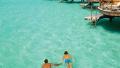 国家旅游局:暑期出境海岛游需注意涉水安全