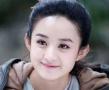 娱圈10大娃娃脸女星 竟然她最美