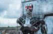 前Twitter CEO支持马斯克:扎克伯格对AI太乐观