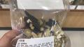 香港某连锁药店涉无牌卖中药汤包 医师提醒勿乱喝