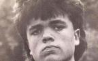 冰火演员年轻照片