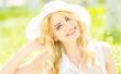 常带帽子小心脱发 导致脱发的4个原因