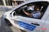 共享汽车未来或免押金 你还买车吗?