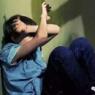 自闭症儿童遭虐待