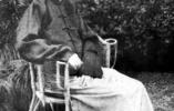 商务印书馆120岁:历经波折的《四库》影印