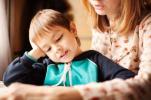 父母先成长 才能胜任家庭教育任务