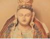 新疆佛教艺术