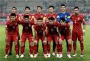 德国足协:未来10-20年帮中国成为世界足球强国
