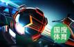 中国足协2018准入规程 顶级队需有五级梯队