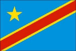 刚果(金)泥石流遇难人数超过百人