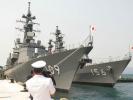 日本将援助印太地区5亿美元 加强海洋安保应对中国