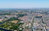 北京集中优势资源全方位支持雄安新区建设