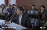"""现实版""""李达康"""",微博爆红的耿市长做了啥?"""