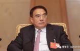 哪个市委书记向王珉买官?今日谜底揭开