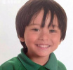 7岁男童惨死巴塞罗那恐袭 随母参加婚礼喜事变丧事!