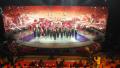 榜样的力量!第六届河南省道德模范颁奖揭晓