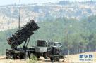土耳其边境城镇遭导弹袭击 已造成人员伤亡