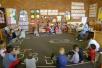 哈市19所幼儿园入选省级示范园 正在公示期