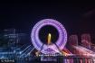 盘点天津最美的景区