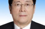 杜家毫当选湖南省人大常委会主任 许达哲当选省长
