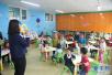 北京将出台学前教育管理规定 明确每个幼儿园配备一名责任督学