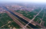 雄安新区设立将满十个月 京雄交通连接正提速