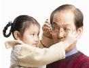科学家力促延缓衰老药物走向临床