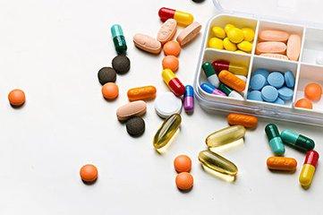 网上非法销售减肥药泛滥 威胁上亿消费者