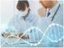 中国最新研究成果可为胃癌精准医疗提供直接依据