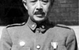 陈明仁当面顶撞蒋介石始末:多个版本真假难辨