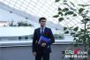 外国专家:中国对宪法作出修改是适应国家发展的客观要求