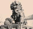 关于雍和宫,那些你没有见过的老照片