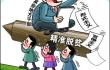 潍坊市纪委监委通报5起形式主义官僚主义典型问题