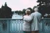 12星座眼中的婚姻是什么样的呢?