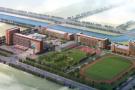 杭州最新民办中小学收费标准出炉 20所上调学费