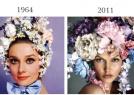 时尚圈的变迁与流转