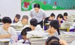 杭州学军中学老校长拒百万年薪赴贵州支教:不为功德只为心愿