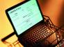 专家提醒:互联网消费要提防虚假营销