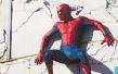单日票房1.8亿!《蜘蛛侠:英雄归来》票房破纪录