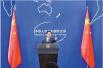 中国外交部就安理会通过对朝制裁决议答记者问