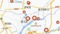 河洛文化旅游节开幕在即 记者带您寻找厕所